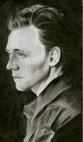 Hiddleston (finished) by Junjeeaieyu