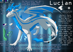 2012 Lucian Reference by Urnam-BOT