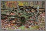 Wheel.800 1158, with story by harrietsfriend