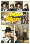 Call of Juarez pg04 by Bruno-Sathler
