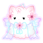 #015 Dreamy Pillow Auction (Open!) by Sunshineshiny