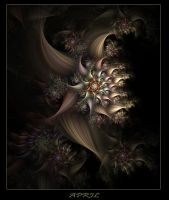 April by johnnybg