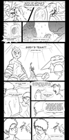 PCBC2 round 4 pg 4 Final by Zaifon