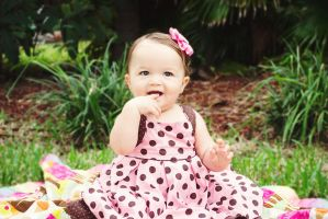 Taylor's-First-Birthday-DP-Photography-LLC 16 by DRPhotography1