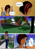 Chapter 3 page 16 by purpleangelwings