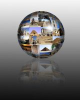 Ball of pics by Siphotografx