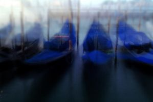 movimento etereo 2 by Giampictures