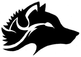 Bloody Roar: Hyena Insignia by TrifoonClaw