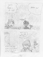DCOCT RD2 PG7 by Z-ComiX