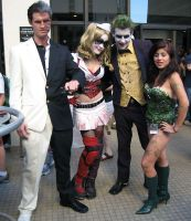 Dragon Con 2010 - 266 by guardian-of-moon