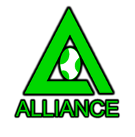 All Alliance PDFs by BudCharles