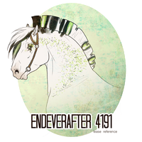 Endeverafter 4191 - lease reference - by RinaKisaragi