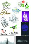 All Logos by Nafas5
