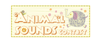 animal sounds banner by SpicyCamel