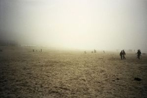 Empty by opcd-lomo