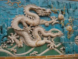 ms84-chinese dragon by mystify-stock
