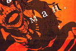 MADMAN by ippotsk