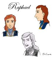 Raphael expressions by myst-walker-in-gray