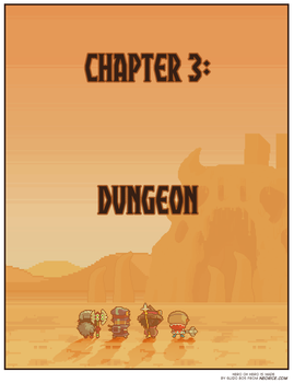 Chapter 3 title page by Neoriceisgood