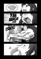 Magic Muscle Chapter 8 pg5 by Pokkuti