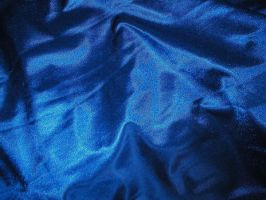 Texture stock 2 blue cloth by Finsternis-stock