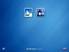 Win7 x86 Big Buttons Authui Installer by KeybrdCowboy