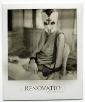 Renovatio by axegor