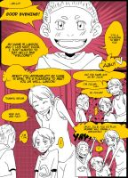 TINF ch 02: pg 23 by thisisnotfiction