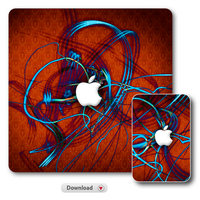 iPad Electric by bkueppers