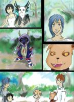 DW Event: L Vs C pg 2 by Sola-Alona