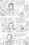 Ashei's Story part 1 by EggyComics