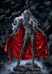 Lolth by Candra