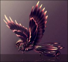 Arcanox adoptable [07] - auction (closed). by Noxeri