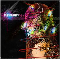 The Beauty Vol 01 by area105
