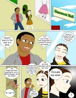 Slime Lotion Solina pg 1 by Oxdarock