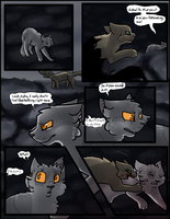 Two-Faced page 193 by JasperLizard