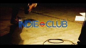 Wallpaper - Indie Club by ramiromodica