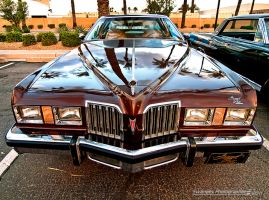 1977 Grand Prix by Swanee3