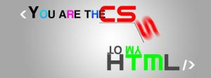 FB Timeline Cover - The CSS to my HTML by j3v5k1