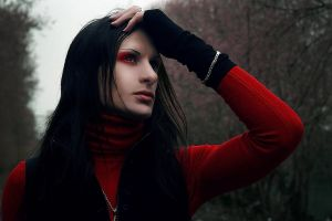 red-black_2013_48 by Angel-Thanatos