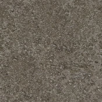 Seamless tileable dirt texture2 by demolitiondan