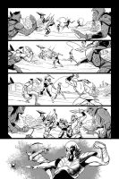 Remastered Page. by Trucas