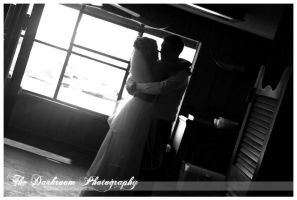 Swint Wedding: From This Day by TheDarkRoom-Photo