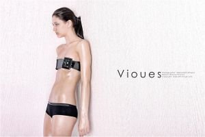 Vioues by o9-design