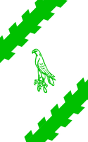 Banner of Archavalis by terzaerian