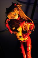Asuka -Dark Tests 2- by DesertEagle451