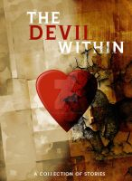 The Devil Within by Sith4Brains
