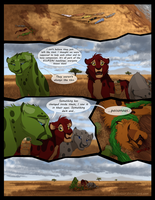 CSE page 49 by Nightrizer