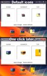 RAR Iconer | Change WinRAR and 7-Zip Icons by frank1n