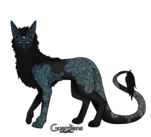 dream-whizper : Avaleia by GuardianAdoptables
